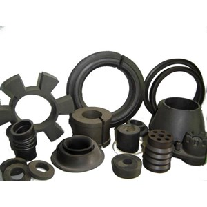 Kopling Mesin Rubber Coupling Mounting