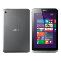 Jual Acer Iconia W4