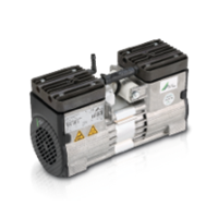 Beli Oil Free Vacuum Pumps 4