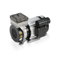 Distributor Oil Free Vacuum Pumps 3