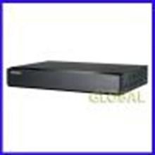 Samsung  CCTV type SRD-443