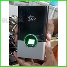 F200 Reader Out - Access Control