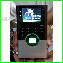 F200 Access Control - Time Attendance