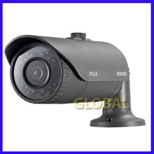 Samsung IPCam CCTV - SNO 6011R