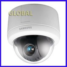 Samsung CCTV - SCP 3120