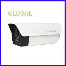 Samsung CCTV - SCO L2023RP