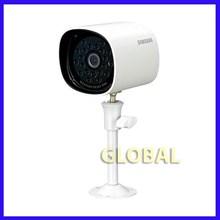 Samsung CCTV - SCO 1020RP