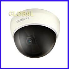 Samsung CCTV - SCD 5020P