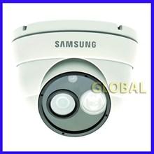 Samsung CCTV - SCD L2023RP