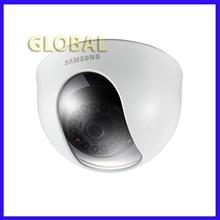 Samsung CCTV - SCD-1020RP