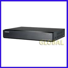 Samsung CCTV DVR - SRD 443