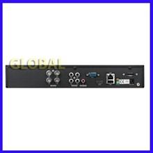 Samsung CCTV DVR - SRD 445