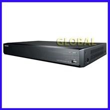 Samsung CCTV DVR - SRD 842