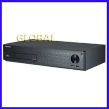 Samsung DVR CCTV - SRD 1654D