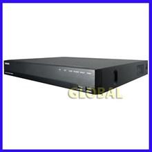 Samsung NVR CCTV - SRN 472S