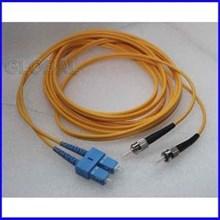 Fiber Optik - Patch Cord - FC SC ST LC