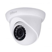 GSB-D3092P 3MP INDOOR IPC HDW 1320S