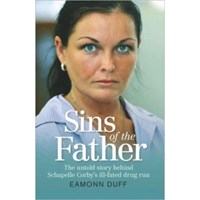 Jual Sins Of The Father