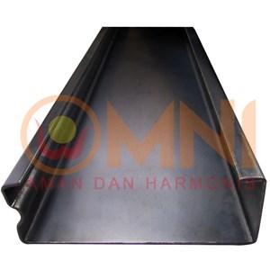 Sell female door reinforcement from indonesia by pt omni for Omni garage door