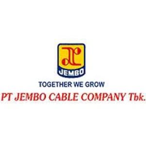 Kabel Jembo Dan Eterna