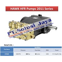 Jual Pompa High Pressure 280 Bar 2