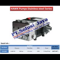 Jual Pompa High Pressure 200 Bar Solusi Jaya 2