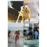Jual Pompa High Pressure Cleaning 500 Bar 2
