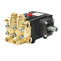 Beli Pompa Hydrotest Tekanan 100 Bar - Electric Hydrostatic Test Pumps 4