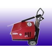 Beli Pompa Jet Cleaner Pressure 200 bar - Jet Cleaning Pump 4