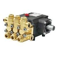 Distributor Pompa Hydrotest 100 Bar - Plunger Test Pump 3