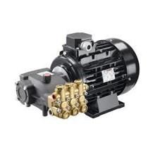 Pompa Water Jet Pressure 250 Bar - High Pressure Piston Pump