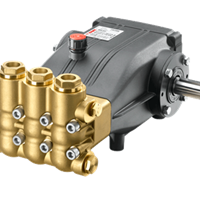 Jual Pompa hydrotest 350 bar 17 LM - Pressure Pro Hydrotest 2