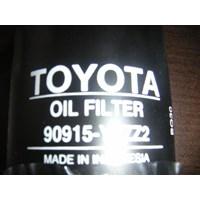 Jual Oil Filter 2