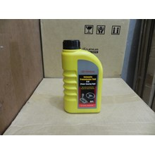 Automatic Transmission Fluid DII PSF