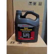 Super Long Life Coolant 4 L 08889-80090