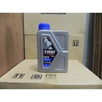 Jual TMO SYN 10W-40SN 1LT 08880-83575