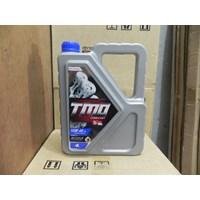 TMO SYN 10W-40SN 4LT 08880-83576