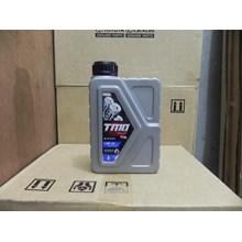 TMO 15W-40 C1-4- 1LTR 08880-83351