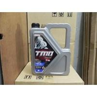 TMO 15W-40 C1-4- 4LTR 08880-83352
