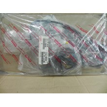 GASKET KIT ENGINE  .04111-10035