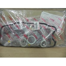 GASKET KIT ENGINE 04111-11026