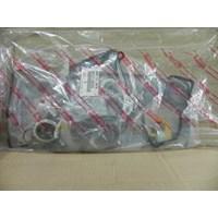 GASKET KIT ENGINE 04111-16124 1