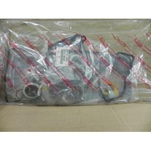 GASKET KIT ENGINE 04111-16124