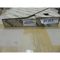 Gasket Kit Eng Valve 04112-0L081