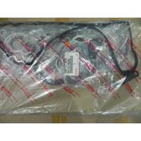 Gasket Kit Engine 04112-16230