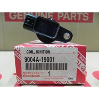 Jual Coil Ignition 9004A-19001