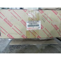COVER S A CYL HEAD 11201-0C011 1