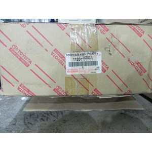 COVER S A CYL HEAD 11201-0C011