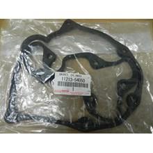 Gasket Cylinder Head 11213-54050