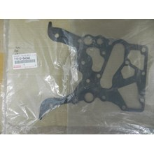 Gasket Timing Belt 11312-54040